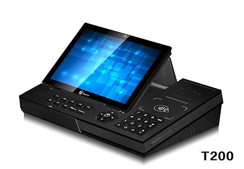 T200-行业应用智能亚博体育app官方下载